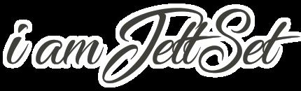 iamJettSet