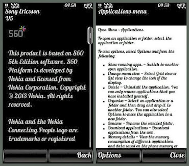 unicode font symbian.jpg
