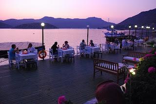 hotel-aphrodite-bozburun-marmaris-türkiye-otel-pansiyon