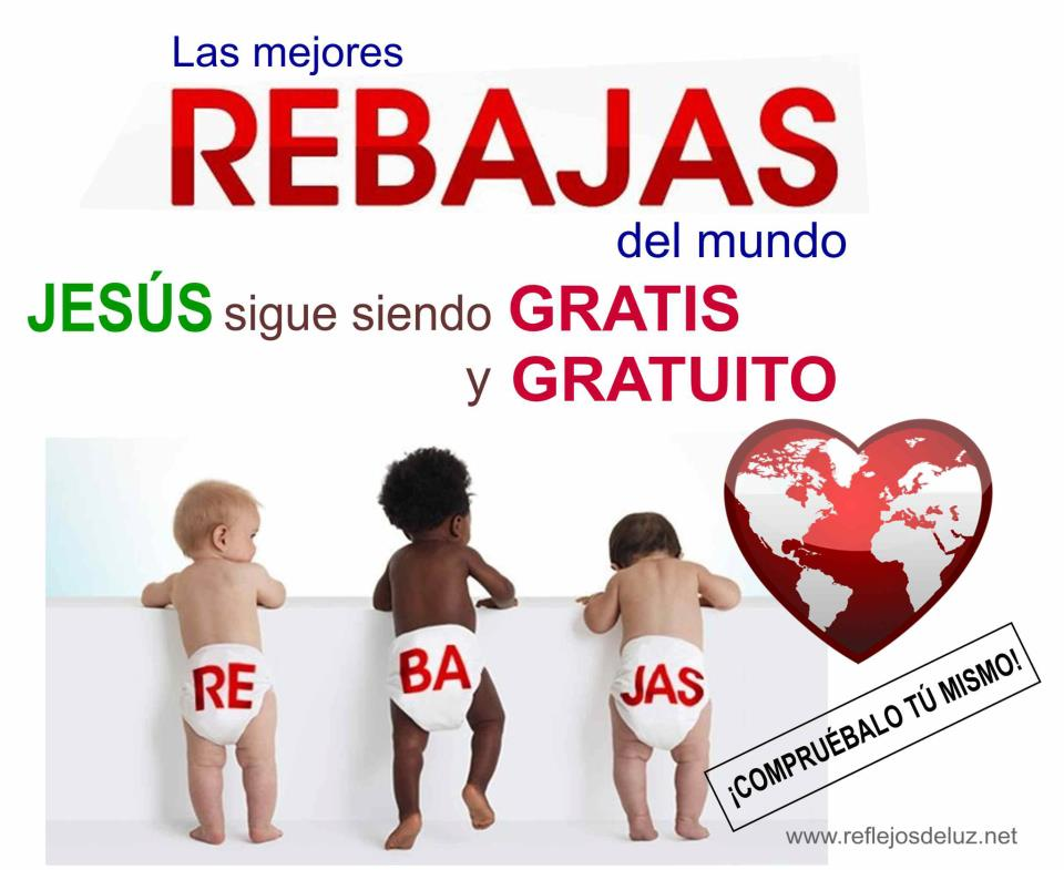 REBAIXAS