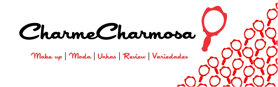 CharmeCharmosa