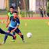 Pelatih : Kemampuan Para Pemain Timnas U-19 Mulai Merata