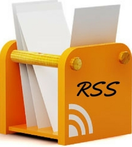Suscríbete por RSS...