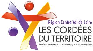 « Les Cordées des territoires ».
