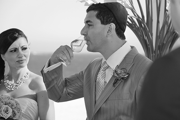 Wedding Photographer Cabo San Lucas, Germany and worldwide