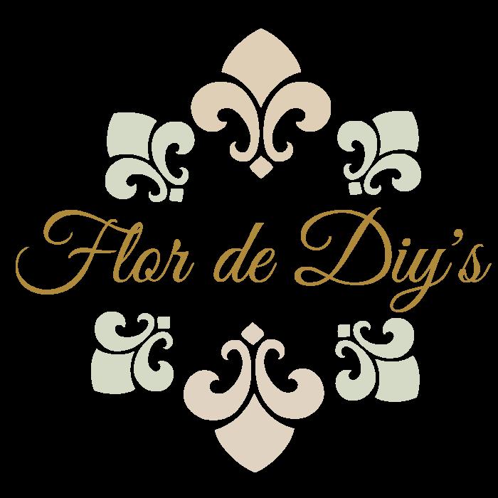 Mi blog de diy's