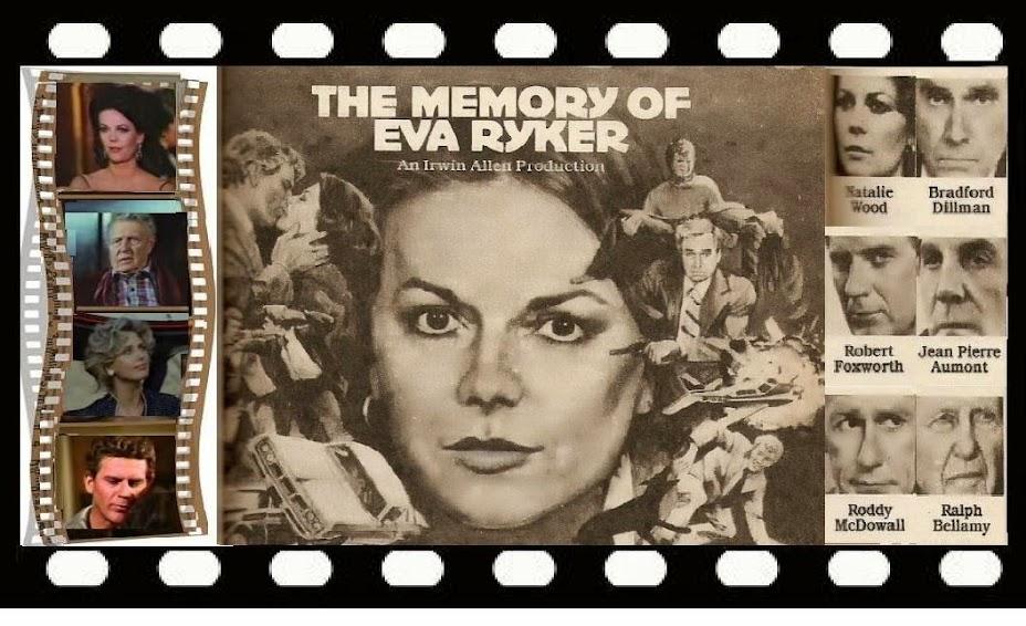THE MEMORY OF EVA RYKER (1980) WEB SITE