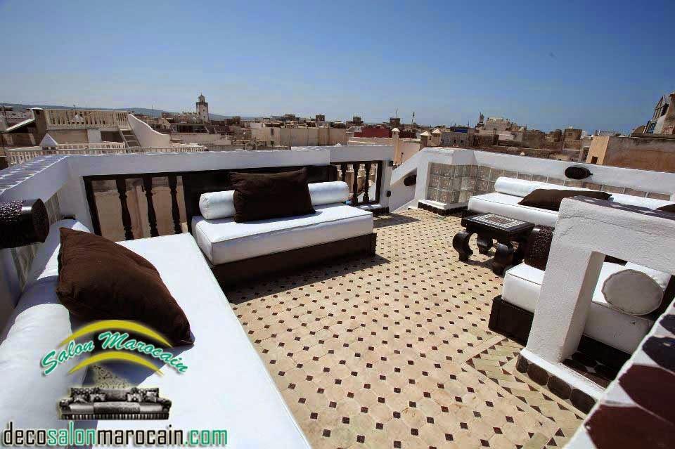 le libellé est décoration salon marocain  Afficher tous les