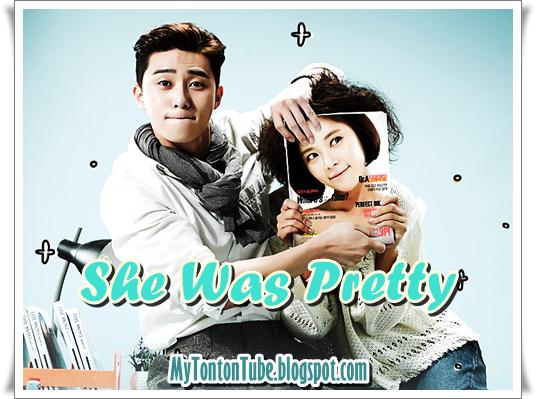 Korea Drama - She Was Pretty (2015) - Full Episode