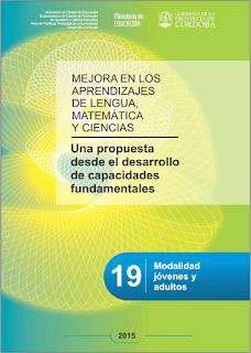 http://www.igualdadycalidadcba.gov.ar/SIPEC-CBA/Prioridades/fas_19.pdf