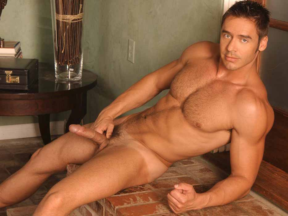 голые мужики фото онлайн