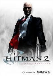 Hitman 2 : Silent Assasins Full 1