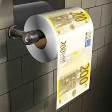 Κόψ€ χρήμα!!!