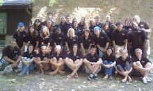 Program Coordinators 2011/2012