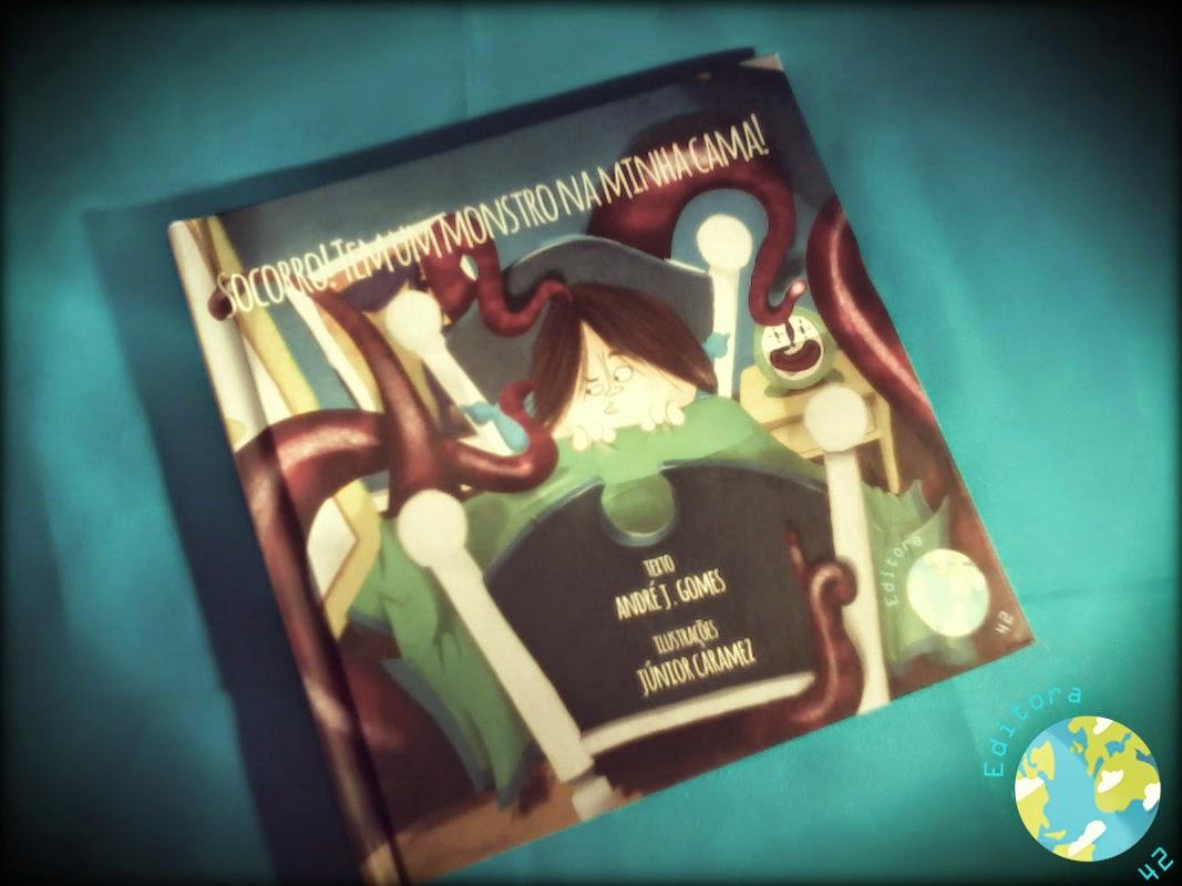 http://www.some-fantastic-books.com/2014/06/lancamento-socorro-tem-um-monstro-na.html