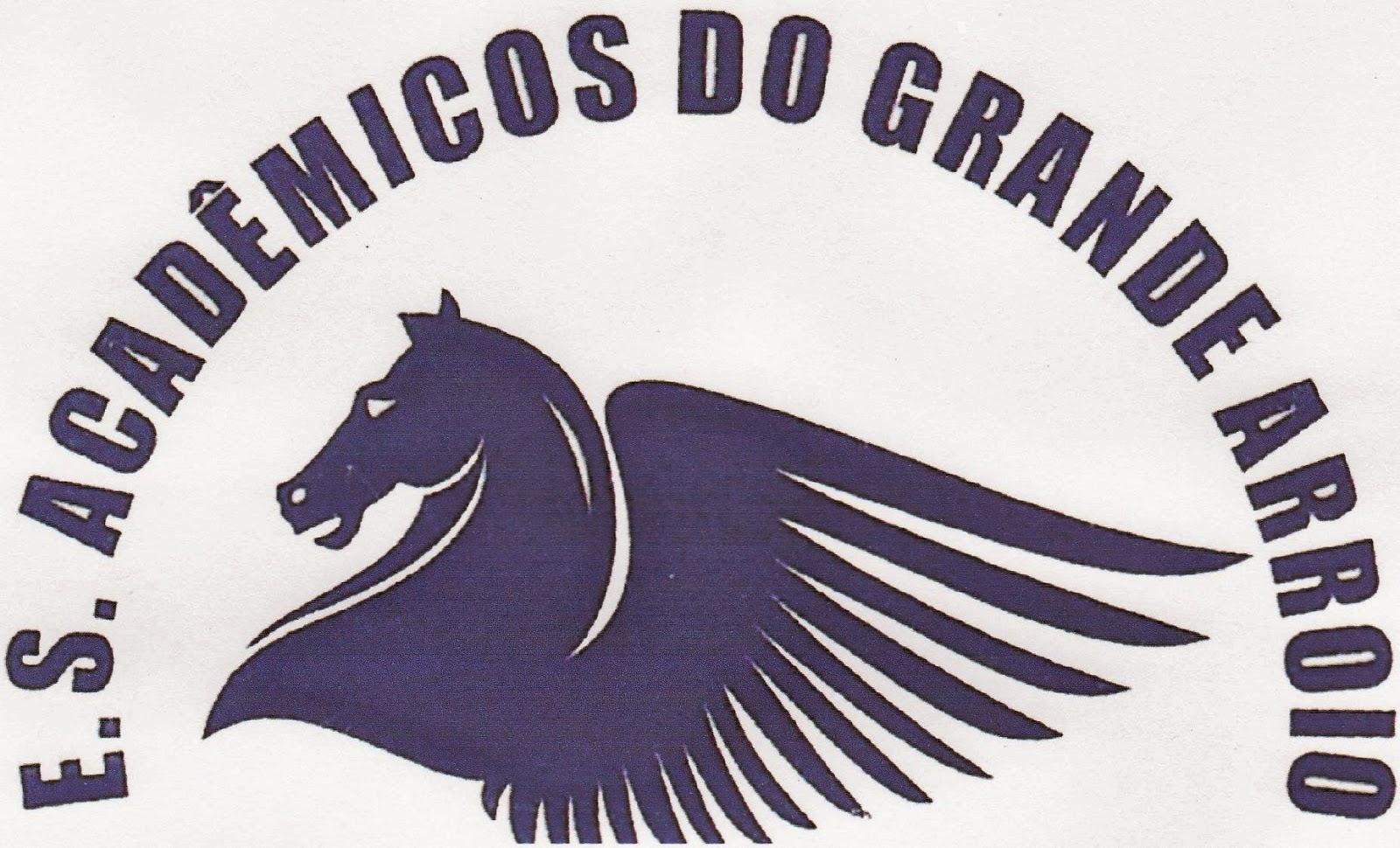 http://2.bp.blogspot.com/-K-rCDqS6T30/UzgcxEfOvmI/AAAAAAAACPE/xG3FjAbG2Ds/s1600/ESCOLA+DE+SAMBA+ACAD%C3%8AMICOS+DO+GRANDE+ARROIO.jpg