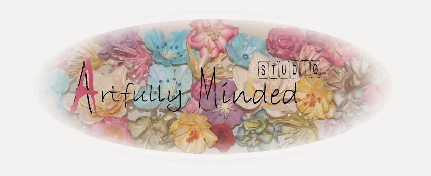 Artfully Minded Studio