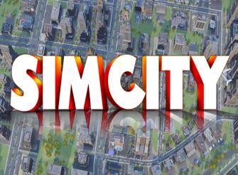 SimCity 5: Deluxe Edition [Full] [Español] [MEGA]