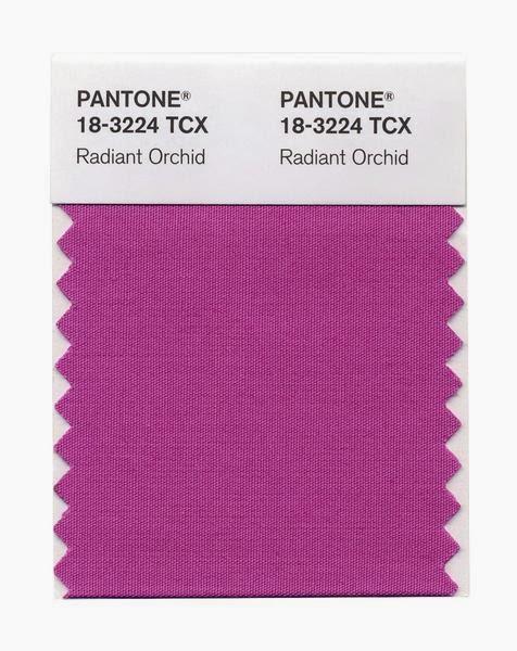 infarbe trendfarbe 2014 radiant orchid von pantone als farbe des jahres 2014 gek rt. Black Bedroom Furniture Sets. Home Design Ideas