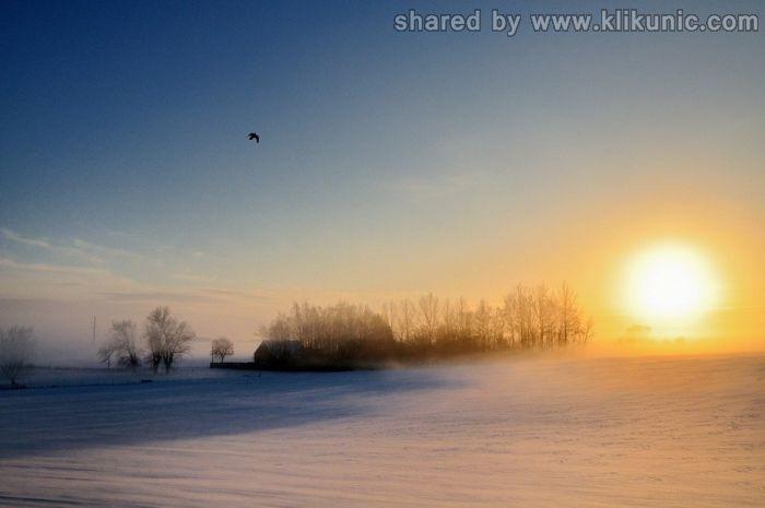 http://2.bp.blogspot.com/-K-tNK1dVxcg/TX1k975TlNI/AAAAAAAARIQ/oZ68znW8xY8/s1600/winter_62.jpg