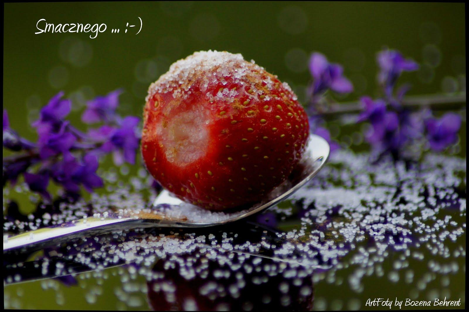 Owoce ...