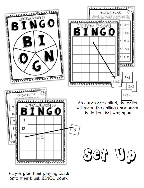 http://2.bp.blogspot.com/-K-uApfdHmGo/VPcjUnw0AAI/AAAAAAAADe8/rxbWsvZvAiE/s1600/multiplication_Bingo5.PNG