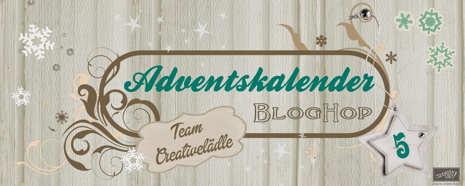 http://kartendesign.blogspot.com/2014/12/adventskalender-bloghop-tag-5.html