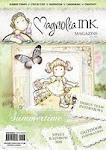 MagnoliaInk Magazine