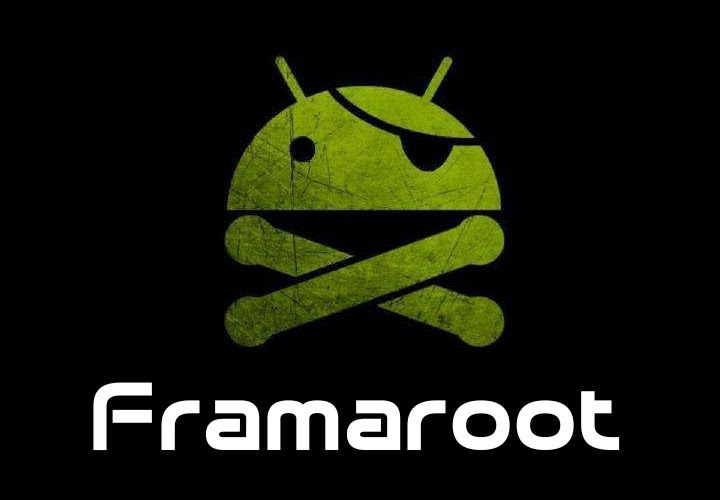 Tutorial Rooting Android Tanpa PC