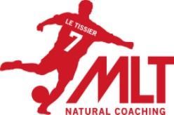 Community Partner to Matt Le Tissier Natural Coaching