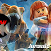 Review - Lego Jurassic World