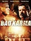 Quả Báo - Bad Karma (2012)