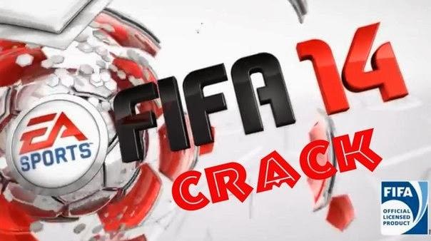 download fifa 14 crack v5 final 3dm