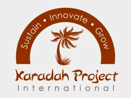 The Karadah Project International