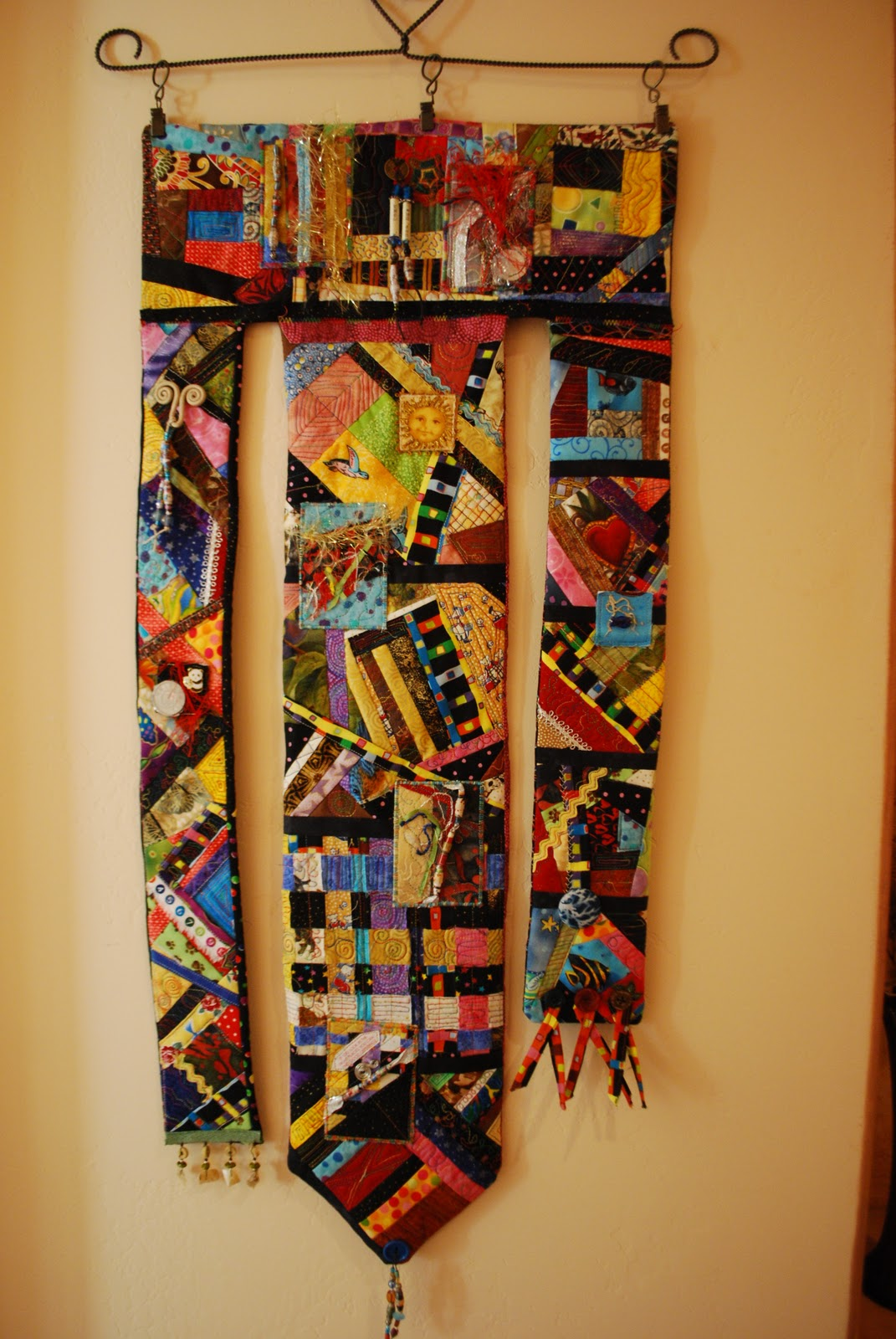 Quilt Wall Hangings 100 Images Bird S Eye View Quilted