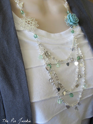 http://www.thepinjunkie.com/2013/05/crafting-custom-necklace-with-martha.html