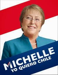 Elecciones presidenciales Chile 2013