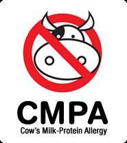 apa itu CMPA ?