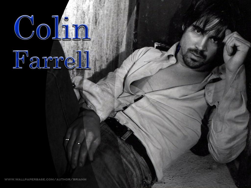 http://2.bp.blogspot.com/-K-zx1mtWAnE/T1C76oCtsaI/AAAAAAAAA7s/XcGqTeok-w8/s1600/Colin-Farrell-04.jpg