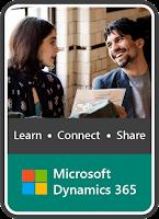 Microsoft Dynamics AX, Microsoft Dynamics 365 FO