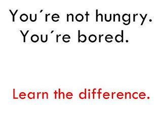 LEARN IT!