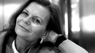 Premio de Letras Españolas a Carme Riera