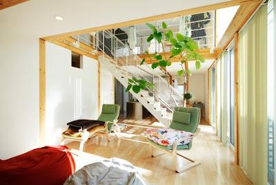 Apakah anda sedang mencari rujukan Rumah Minimalis Terkini Contoh Rumah Minimalis Terkini