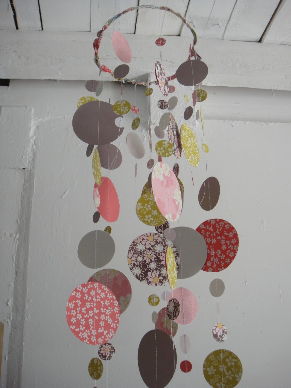paper mobiles Nursery mobiles our baby mobiles come in a variety of styles & designs   cam copenhagen sold out fabelab paper globes in blush pink fabelab £ 2395.
