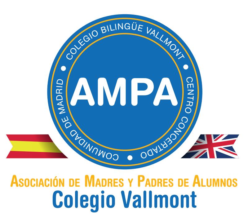 AMPA Colegio Vallmont