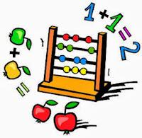Atividades de matemática ensino fundamental