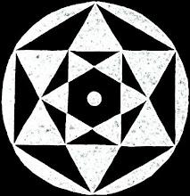 Pentaculo de Salomão
