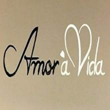 Download CD Trilha Sonora Amor à Vida 2013