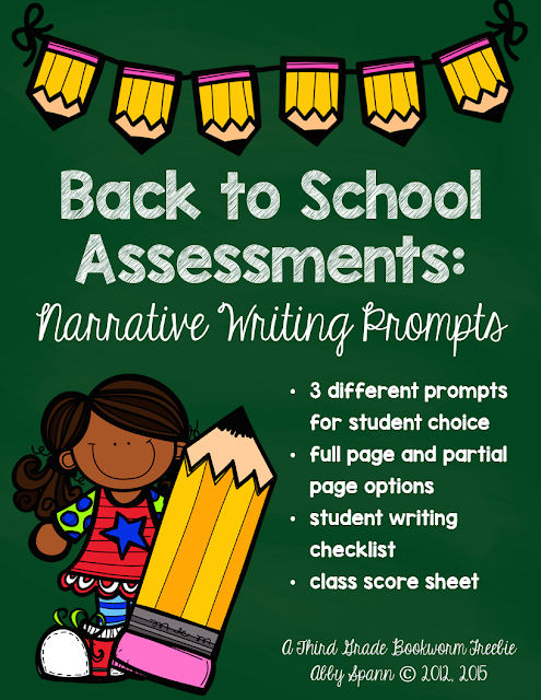 http://spark-ofinspiration.blogspot.com/2015/08/back-to-school-back-to-assessments-with.html