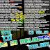 CD AS 50 MELHORES DO MELODY VOL.01 2015